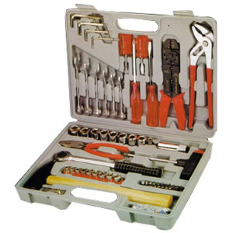 Caja de herramientas para tu barco en oferta
