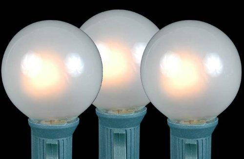 novedad-luces-25-bombillas-de-repuesto-luz-de-la-secuencia-D_NQ_NP_738037-MLA26479896217_122017-O.jpg