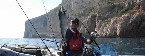 Antonio-Pradillo-pesca-con-kayak-1440x564_c.jpg