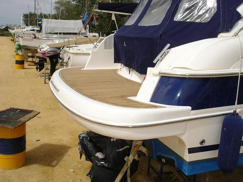 plataforma-de-bano-para-bavaria-sport-65889100080752565750656652704548x.jpg