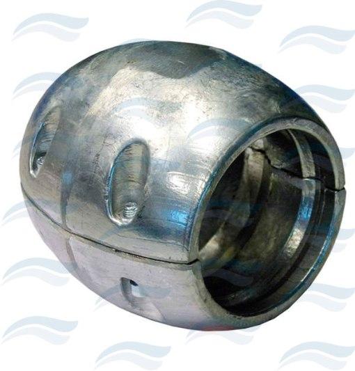 42250004_ACABAT_FOTOFITXA_A_Anodo-zinc-collarin-eje-20mm-Mantenimiento-Mecánica-Imnasa-Ref.42250004.jpg