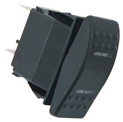 Interruptor-estanco-plastico-12V-20A-L43070.jpg