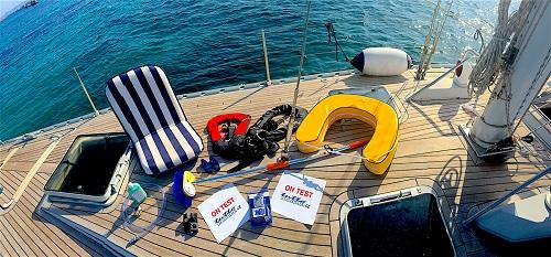 accesorios-para-pesca-de-una-embarcación.jpg