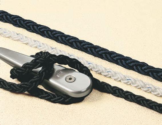 cabo-de-amarre-y-fondeo-octoplait-negro-1-8022.jpg