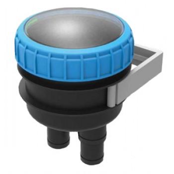 filtro-agua-en-polipropileno-204mm-manguera-19-25mm-fni-a-1919006-escape-para-embarcaciones-filtros-nauticos-agua-sailingcabodegata.com-350x350.jpg