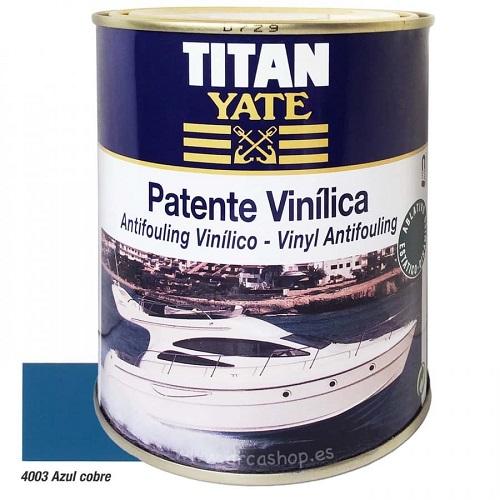 patente-vinilica-ablativa-titan-yate-embarcaciones-y-nautica-casco-barcos-azul-blanco-gris.jpg