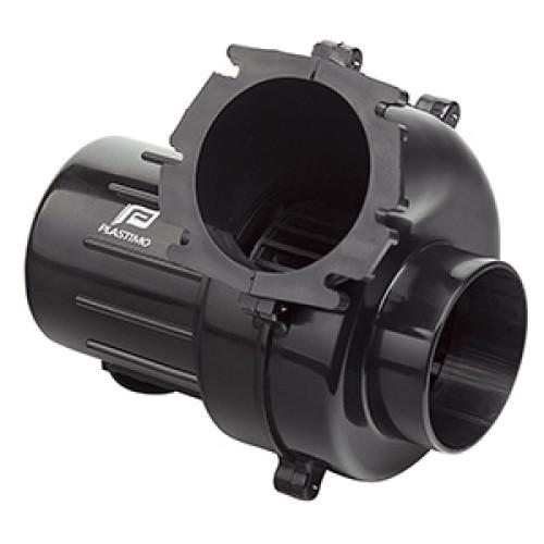 ventilador-sala-de-maquinas-y-sentina-12v-x-150mch-fni-a-p16274-500x500.jpg