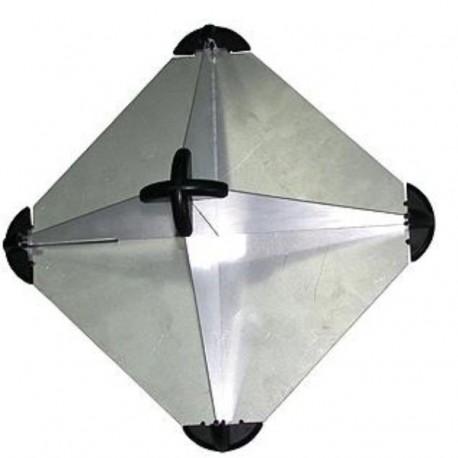 reflector-radar-octugonal-22x27cm.jpg
